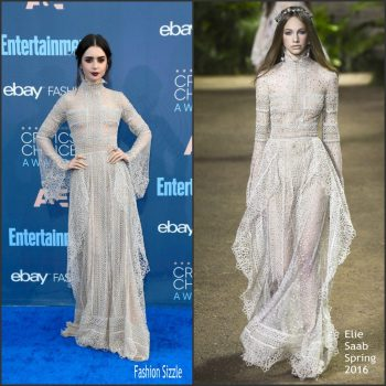 lily-collins-in-elie-saab-at-2016-critics-choice-awards-1024×1024