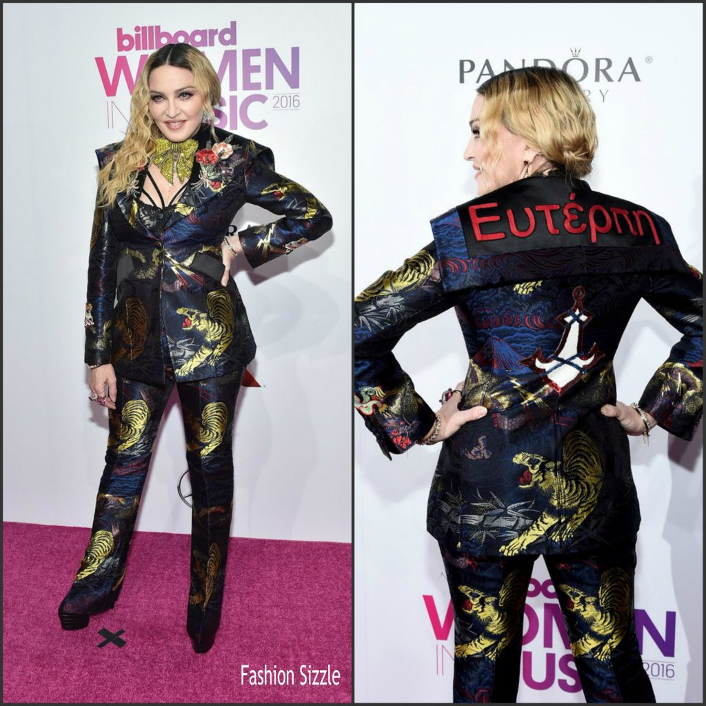 madonna-in-gucci-at-the-2016-billboard-women-in-music-event-1024×1024