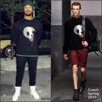 michael-b-jordan-in-coach-at-coach-pre-fall-2017-75th-anniversary-show-1024×1024