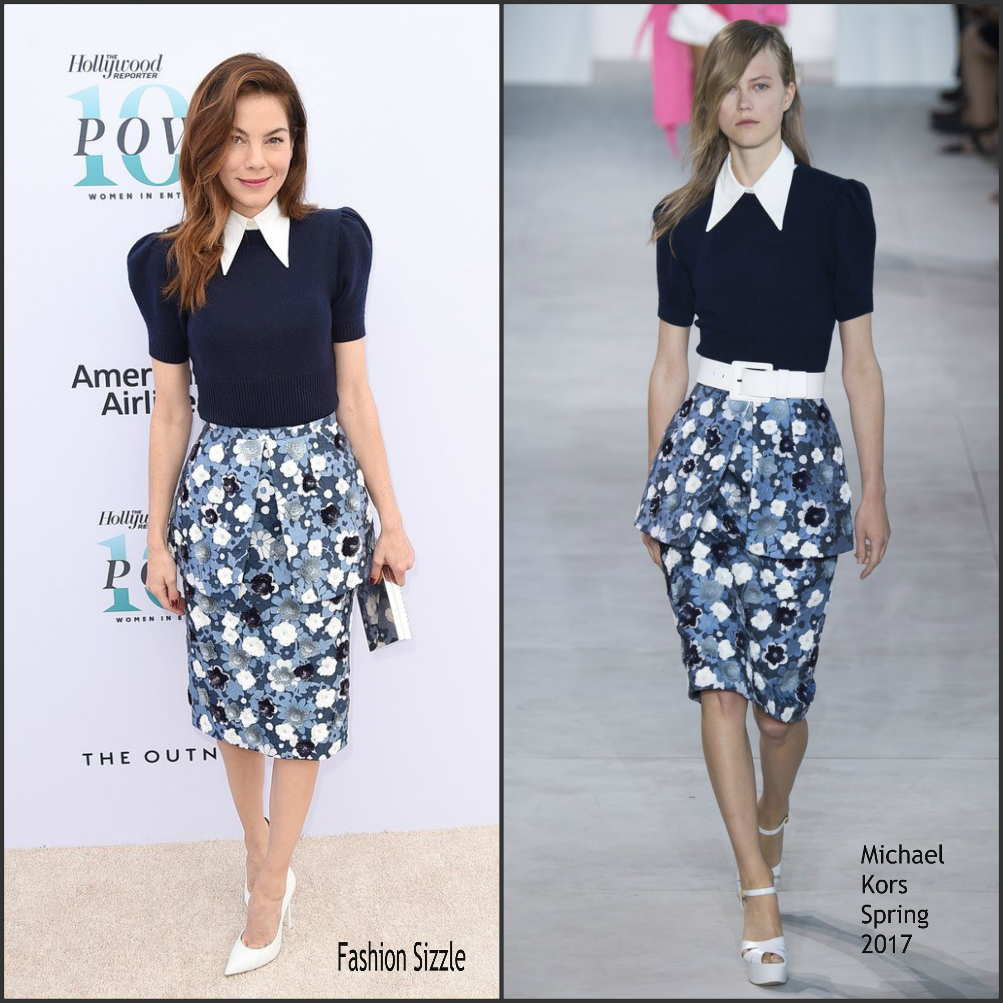 michelle-monaghan-in-michael-kors-at-the-hollywood-reporters-25th-annual-women-in-entertainment-breakfast
