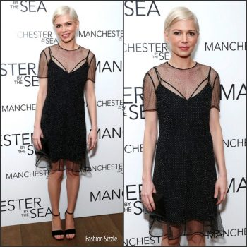michelle-williams-in-louis-vuitton-at-the-manchester-by-the-sea-new-york-special-screening-1024×1024