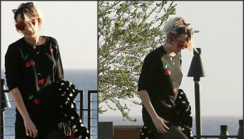 miley-cyrus-in-march-by-marc-jacobs-arriving-at-nobu-malibu
