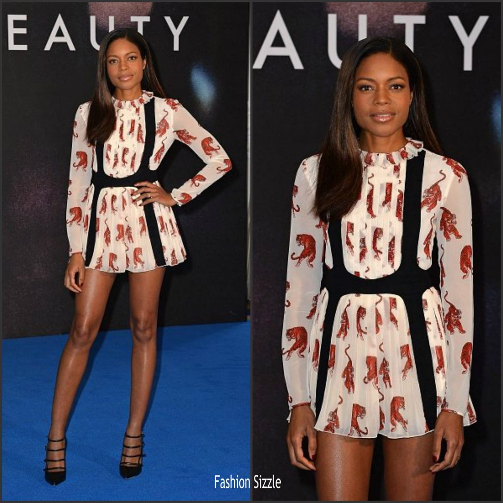 naomie-harris-in-giamba-at-collateral-beauty-london-photocall-1024×1024