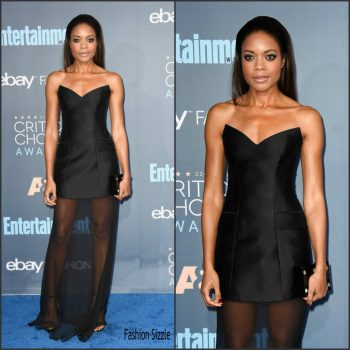 naomie-harris-in-stella-mccartney-at-the-2016-critics-choice-awards-1024×1024