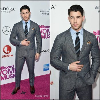 nick-jonas-in-etro-at-the-2016-billboard-women-in-music-event-700×700
