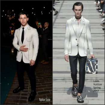nick-jonas-in-louis-vuitton-2016-gq-men-of-the-year-party-1024×1024