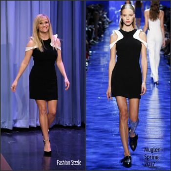 reese-whiterspoon-in-mugler-on-tonight-show-starring-jimmy-fallon-1024×1024