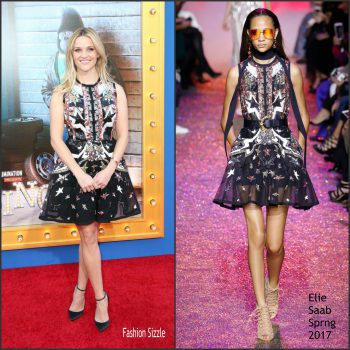 reese-witherspoon-in-elie-saab-at-sing-la-premiere