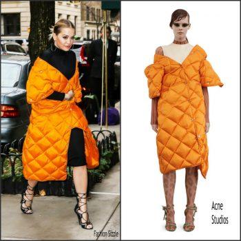 rita-ora-in-acne-studios-coat-out-in-new-york-1024×1024
