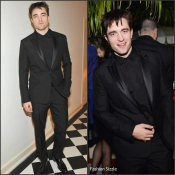 robert-pattinson-in-dior-homme-at-gq-dior-homme-2016-gq-men-of-the-year-party-1024×1024