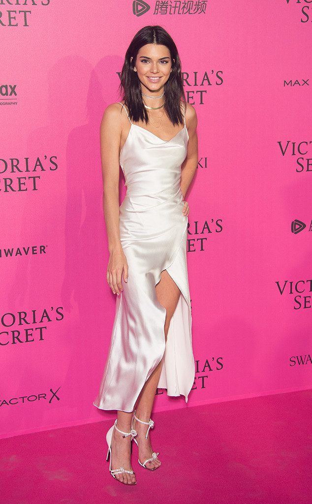 -kendall-jenner-victorias-secret-after-party-paris-france-kg-113016