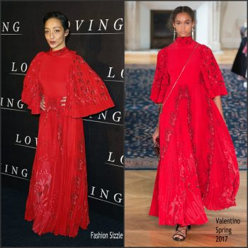 ruth-negga-in-valentino-at-loving-paris-premiere