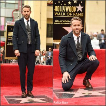 ryan-reynolds-in-brunello-cucinell-at-his-hollywood-walk-of-fame-ceremony-1024×1024
