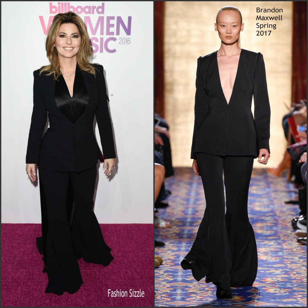 shania-twain-in-brandon-maxwell-at-the-2016-billboard-women-in-music-event-1024×1024