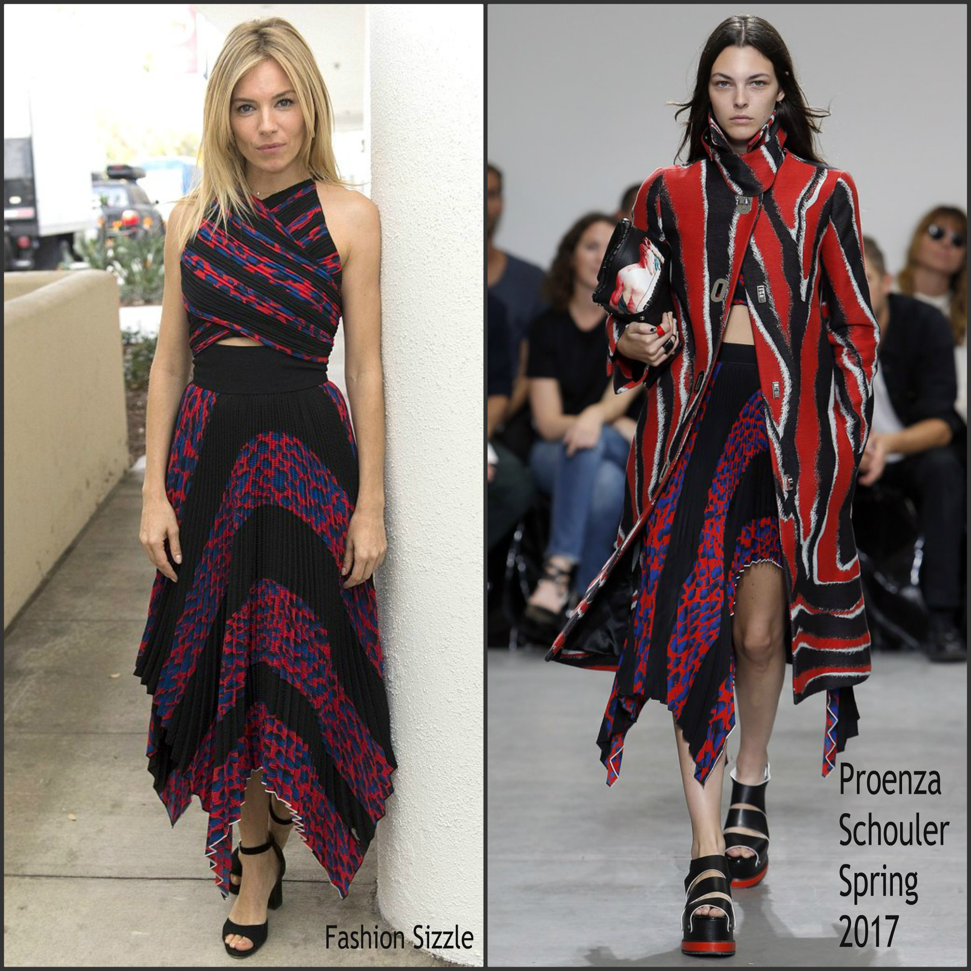 sienna-miller-in-proenza-schouler-at-live-by-night-la-press-conference