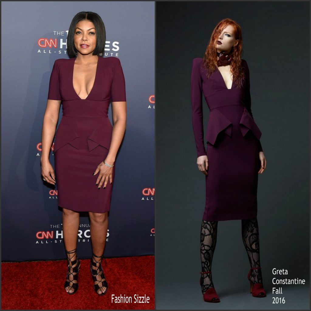 taraji-p-henson-in-greta-constantine-at-the-cnn-heroes-tribute-gala-in-new-york-1024×1024