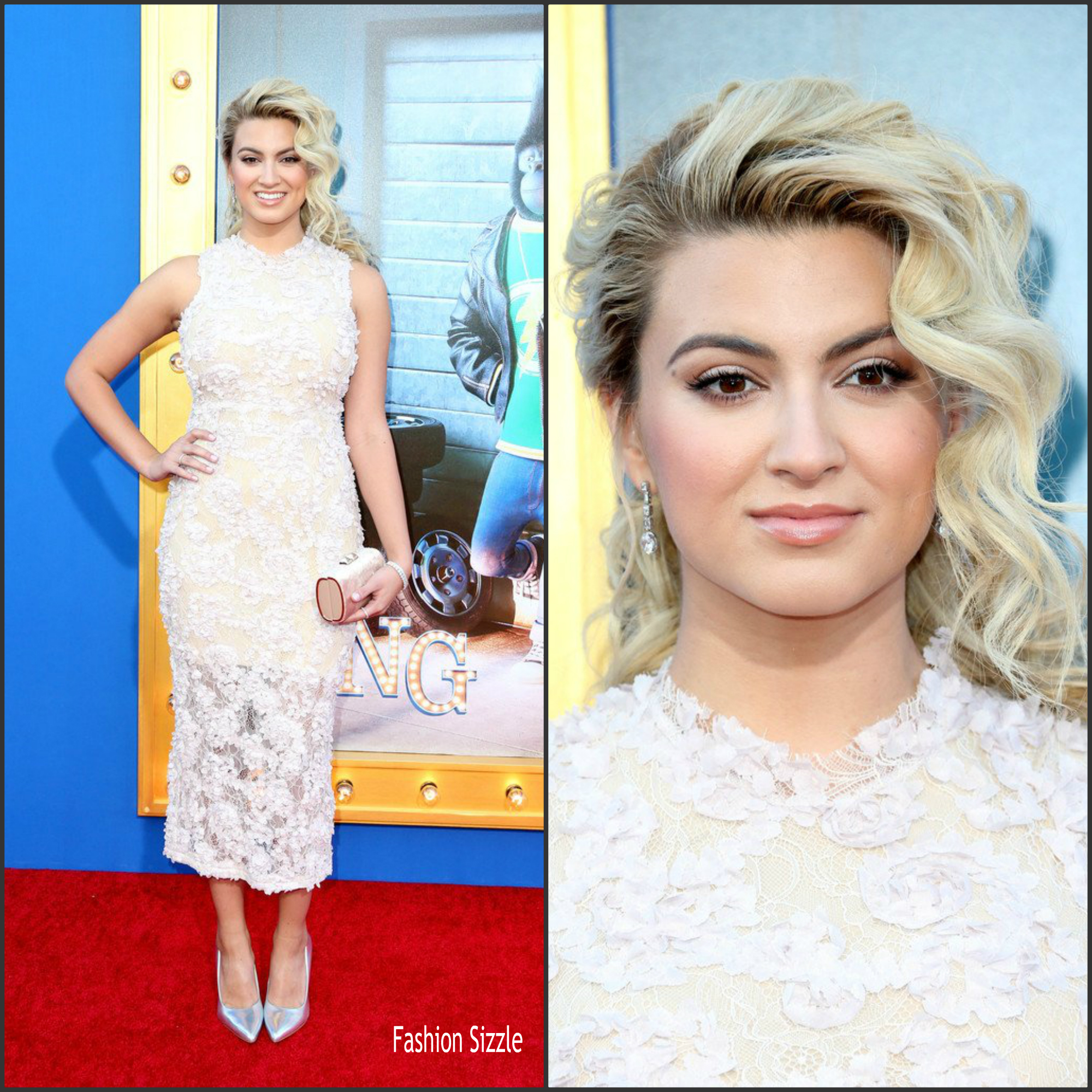 tori-kelly-in-massachi-at-sing-la-premiere