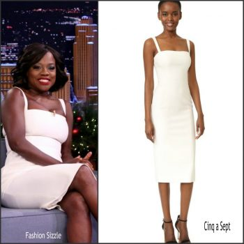 viola-davis-in-cinqa-on-the-tonight-show-with-jimmy-fallon-1024×1024