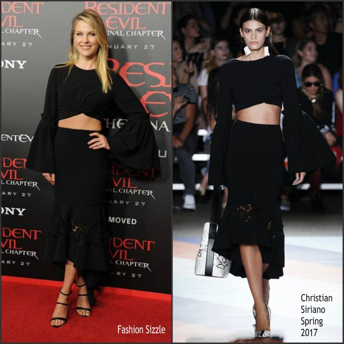 ali-larter-in-christian-siriano-at-the-resident-evil-the-final-chapter-la-premiere-700×700