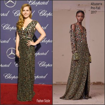 amy-adams-in-altuzarra-at-palm-springs-film-festival-film-awards-gala