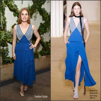 amy-adams-in-roland-mouret-at-2016-afi-awards