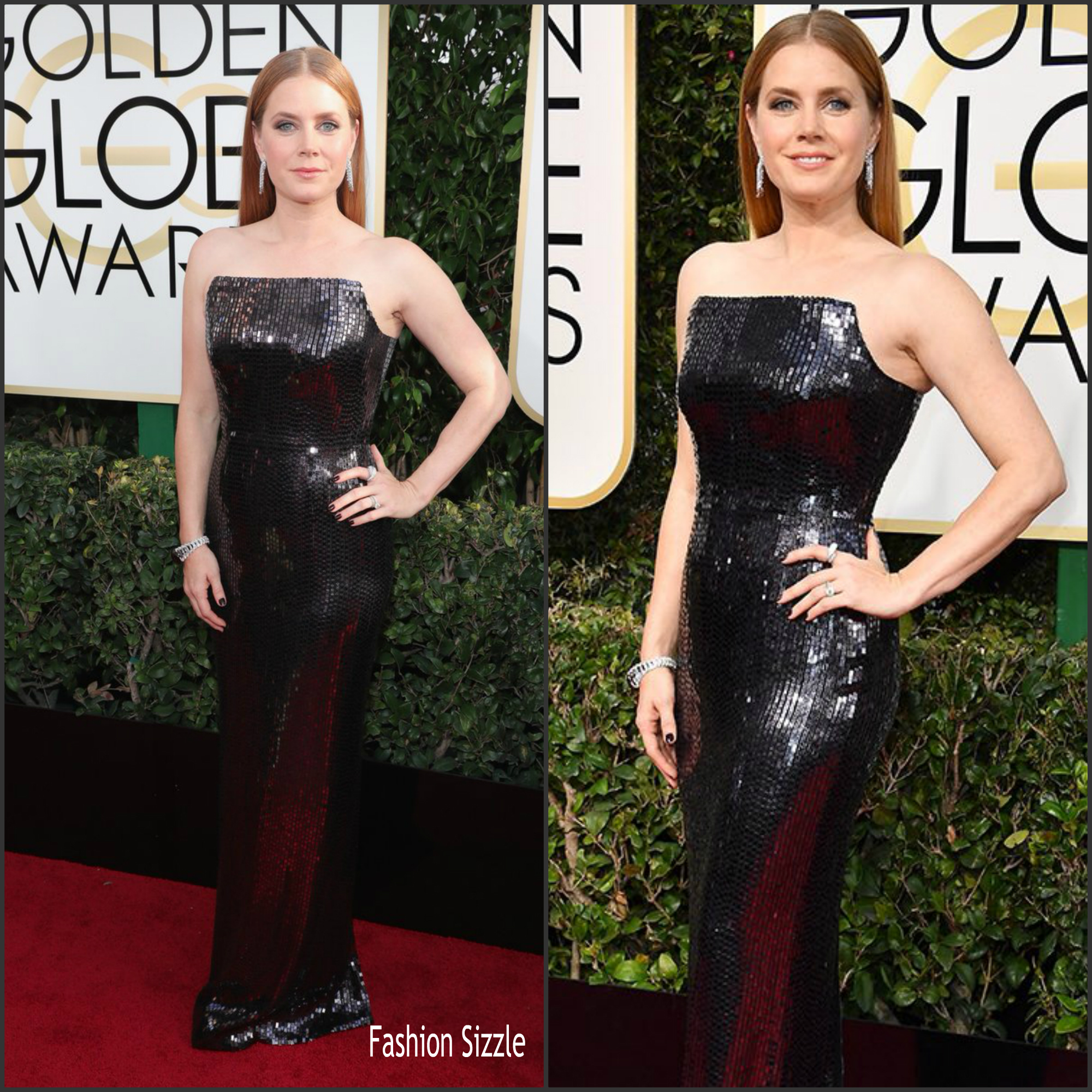 amy-adams-in-tom-ford-at-2017-golden-globe-awards