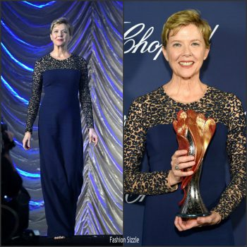 annette-bening-in-michael-kors-at-palm-springs-film-festival-awards-gala