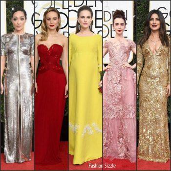best-dresed-celebrities-at-the-golden-globe-awards-2017-700×700