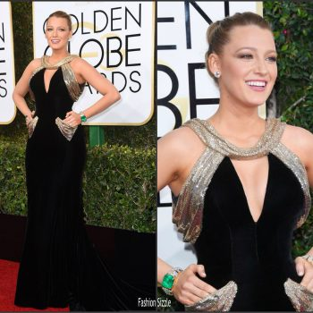 blake-lively-in-atelier-versace-at-the-2017-golden-globe-awards