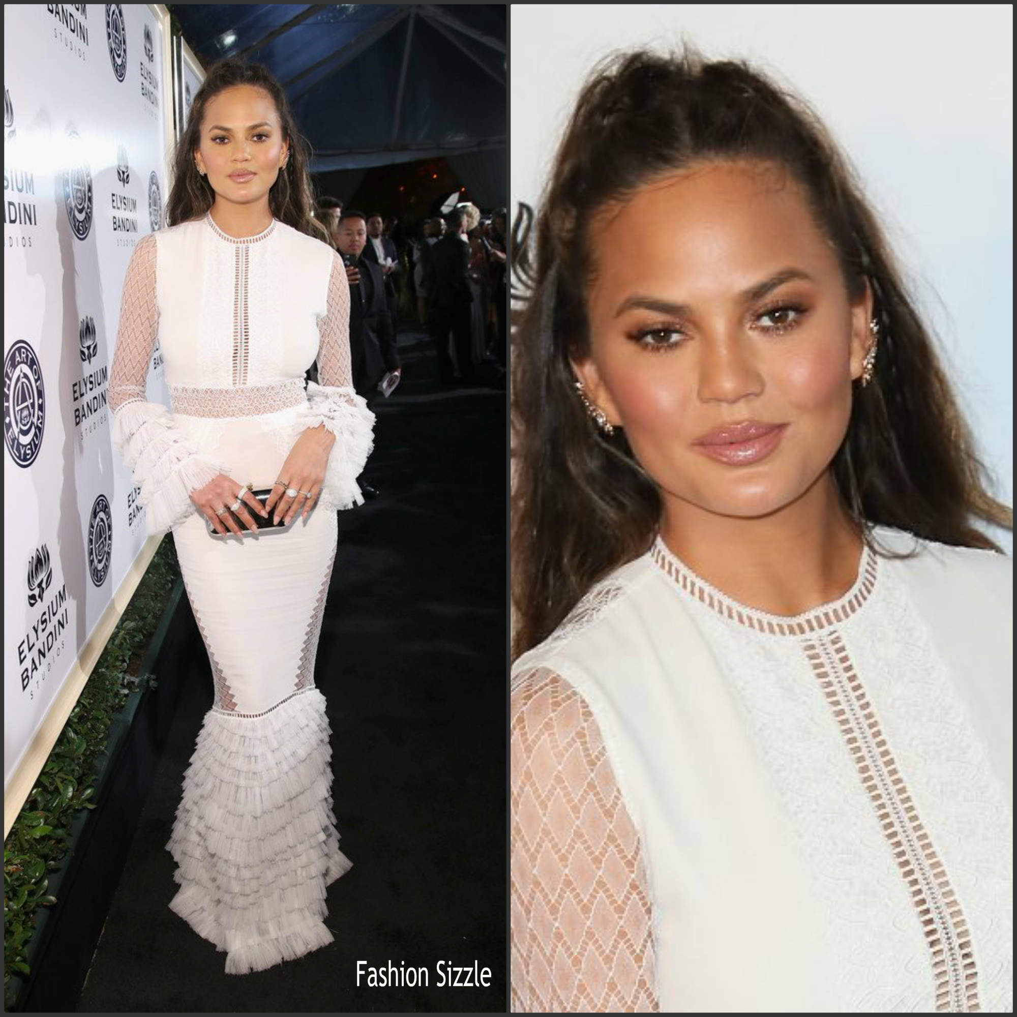 chrissy-teigen-in-jonathan-simkhai-at-the-2017-art-of-elysium-heaven-gala-in-la