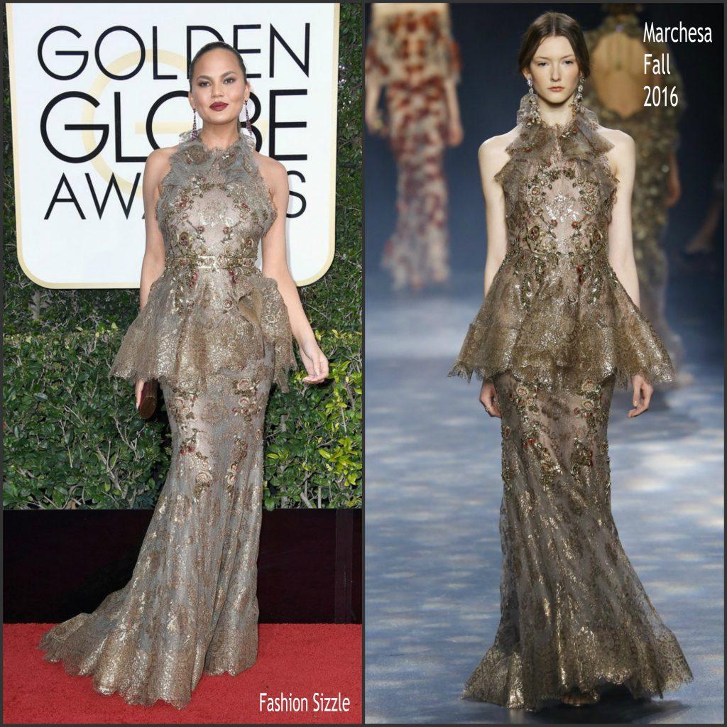 chrissy-teigen-in-marchesa-at-the-2017-golden-globe-awards-1024×1024