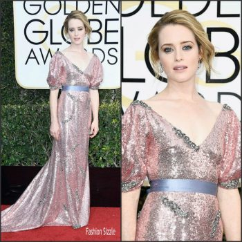 claire-foy-in-erdem-at-the-2017-golden-globe-awards-700×700