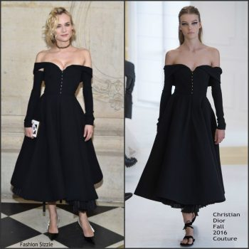 diane-kruger-in-christian-dior-at-christian-dior-haute-couture-s-s-paris-fashion-show-1024×1024