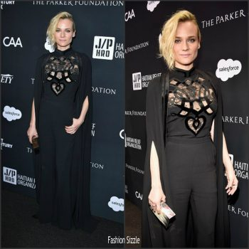 diane-kruger-in-elie-saab-at-the-sean-penn-6th-annual-haitirising-gala