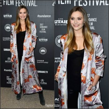 elizabeth-olsen-in-dries-van-noten-at-wind-dance-sundance-film-festival-premiere-700×700