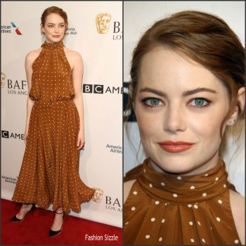 emma-stone-in-diane-von-furstenberg-at-2017-bafta-tea-party-in-la