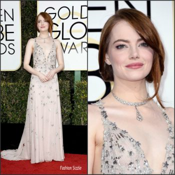 emma-stone-in-valentino-at-2017-golden-globe-awards