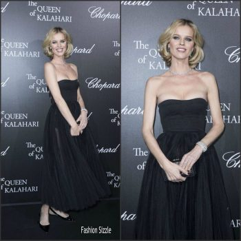 eva-herzigova-in-christian-dior-at-chopard-presents-the-garden-of-kalahari-700×700
