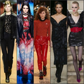 fashion-trends-at-paris-fashionweek-fall-2016