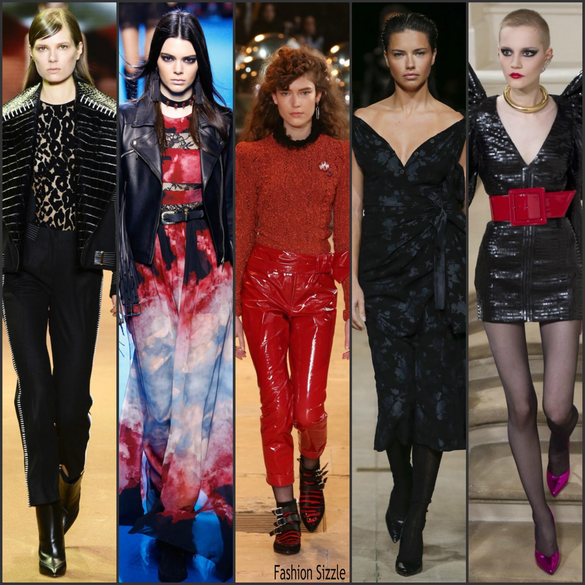 fashion-trends-at-paris-fashionweek-fall-2016