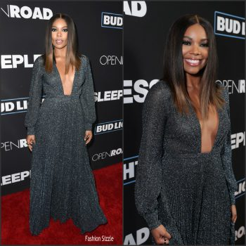 gabrielle-union-in-thakoon-at-sleepless-la-premiere