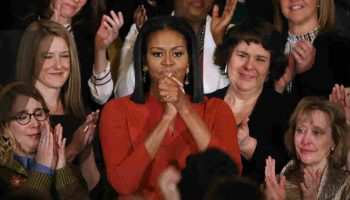 michelle-obama-in-narciso-rodriguez-delivering-her-final-white-house-remarks