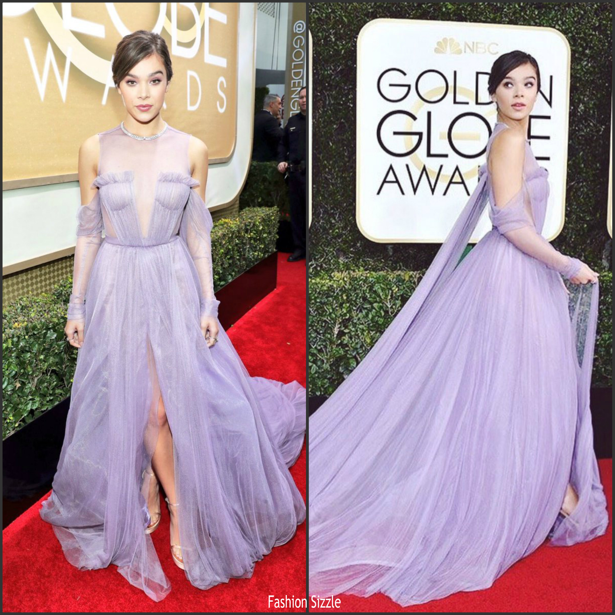 hailee-steinfeld-in-vera-wang-at-the-2017-golden-globe-awards