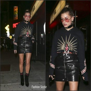 hailey-baldwin-in-gucci-leaving-the-roxy-in-west-hollywood-700×700