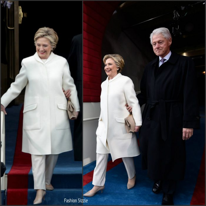 hillary-clinton-in-ralph-lauren-at-the-presidential-inauguration-700×700