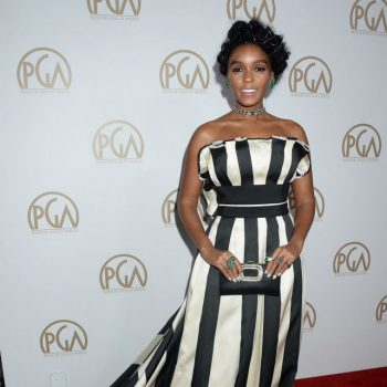 janelle-monae-at-28th-annual-producers-guild-awards-in-beverly-hills-01-28-2017_1-759×1024