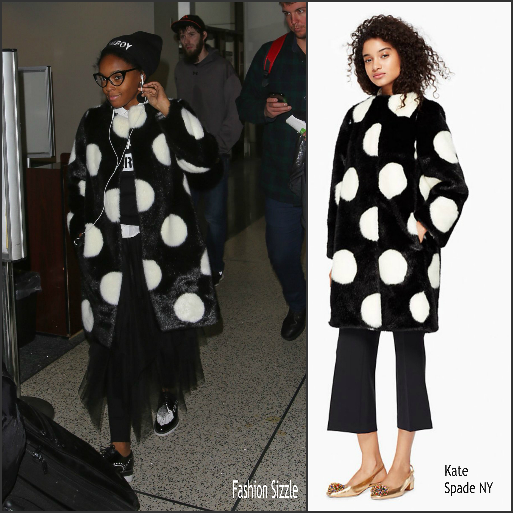 janelle-monae-in-kate-spade-new-york-at-lax