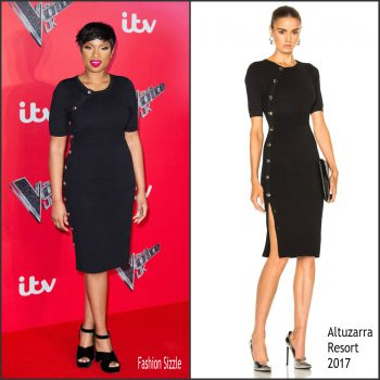 jennifer-hudson-in-altuzarra-at-the-voice-london-press-launch