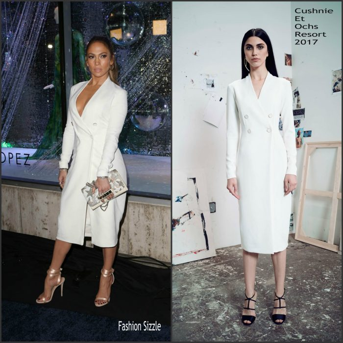jennifer-lopez-in-cushnie-et-ochs-at-jennifer-lopez-x-giuseppe-zanotti-shoe-launch-700×700