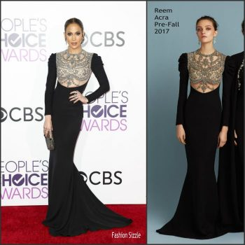 jennifer-lopez-in-reem-acra-at-the-2017-peoples-choice-awards-700×700